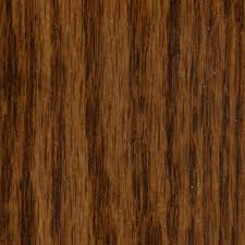 Furniture General Finishes Gel Stain Stain Dark Walnut Wood by Custom Wood Finishes