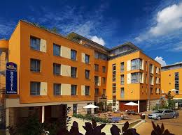 bamberg germany map best hotel bamberg germany reviews photos price