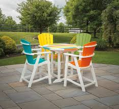 springs patio furniture quality reliable affordable