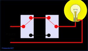 single pole dimmer switch wiring diagram pressauto net