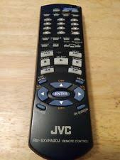 jvc hd 61z786 l jvc 90 tv ebay