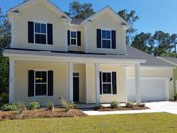 quick move in homes myrtle beach sc new homes from calatlantic