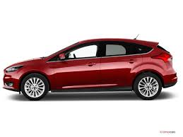 2015 ford hatchback 2015 ford focus prices reviews and pictures u s