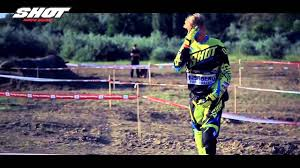 2014 motocross gear shot race gear 2014 collection youtube