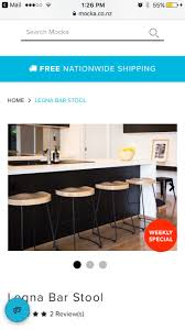 13 best globewest stools u0026 benches images on pinterest benches