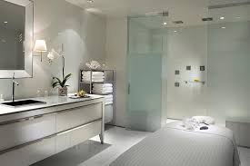Water Themed Bathroom by Find The Best Spa In Los Angeles For Pampering And Pure Relaxation