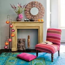 Decorations For Diwali At Home Diwali Living Room Decoration Ideas Easy Guide On Home