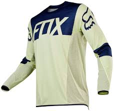fox motocross jersey fox flexair libra le motocross jersey buy cheap fc moto