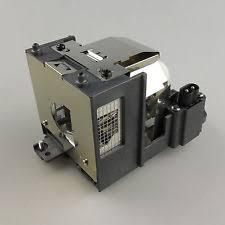an xr20lp replacement l pureglare projector l an xr20lp for sharp xg mb55 xg mb55x xg