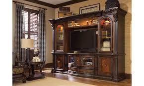 entertainment furniture haynes furniture virginia u0027s furniture store