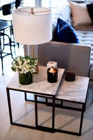 rooms to go accent tables coffee table ideas living room side tables for sale medium size of