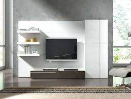 modern tv cabinets view gallery of modern tv cabinets showing 16 of 20 photos