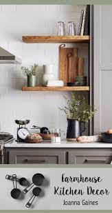 farmhouse kitchen ideas on a budget beautiful farmhouse kitchen ideas joanna gaines decor diy rustic