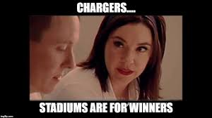 San Diego Meme - image tagged in san diego chargers imgflip
