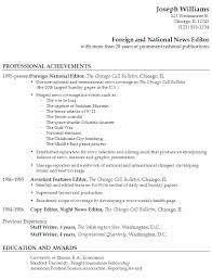 team member resume sample ztybhome gq now as to what is correct