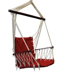 Hanging Patio Swing Chair 27 Hammock Chair Swing Hanging Chair Porch Swing Seat