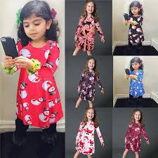 aliexpress buy 4xl 5xl plus size dress