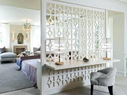 modern room divider bead curtains ikea with living a loft found
