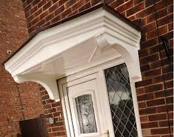 Wood Awning Design Porch Canopy Kit Perfect Timber Front Door Canopy Porch With