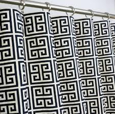 Greek Key Pattern Curtains 32 Best Greek Key Images On Pinterest Greek Key Home And For