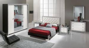 chambre a coucher moderne retrouvez l ensemble de nos chambre à coucher moderne chambre à