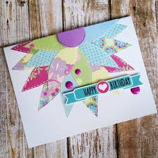 424 best birthdaycardcentral images on pinterest birthday cards