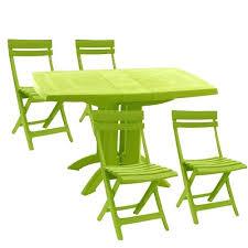 table chaise de jardin pas cher chaise de jardin pliante pas cher chaises de jardin pas cher
