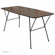 fred meyer dining table dining table amazing fred meyer dining table set ideas 2018 simple