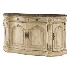 american drew jessica mcclintock the boutique collection buffet