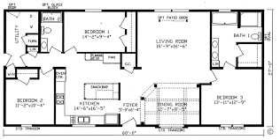 2500 sq ft floor plans 2500 square foot house plans internetunblock us internetunblock us