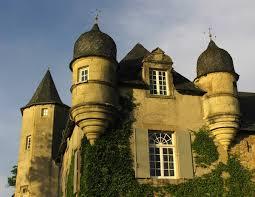 chambre d hote de charme aveyron château de labro rodez aveyron maison d hôtes de charme et d