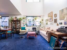 new york roommate room for rent in west village 3 bedroom