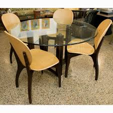 Used Dining Room Set Dining Dining Room Set Mint Condition Used Only Some Holidays