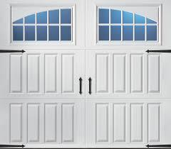 amarr garage door review garage doors awesome amarr garage doors image ideas enhance curb
