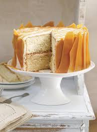 cuisine ricardo caramel cake ricardo