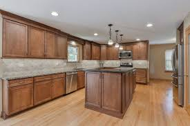 ideas for a small kitchen remodel galley kitchen remodel ideas small kitchens designs pictures condo