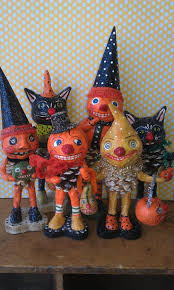 halloween background cat eyes 600x 600 1585 best halloween parties images on pinterest halloween stuff