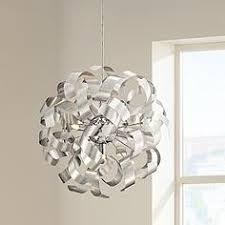 Quoizel Pendant Lighting Quoizel Pendant Lighting Lamps Plus
