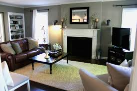 Ideas For Colours In Living Room Living Room Top Living Room Colors With Brown Couch Interior