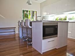 best kitchen cabinet material kitchen lantern grey paint retro