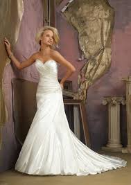 romantica wedding dresses 2010 73 best wedding dress images on wedding frocks bridal