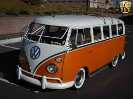 1966 volkswagen microbus 1966 volkswagen 13 window bus for sale classiccars com cc 1029501