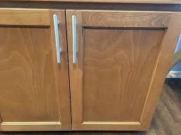 kitchen cupboard door child locks how to child proof the kitchen savvy