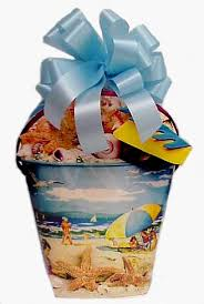 florida gift baskets naples marco island florida gift fruit basket gift baskets florida