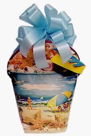 florida gift baskets sand welcome snack florida gift basket amenity