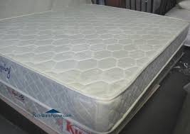 sell mattress box spring delivery furniture bedding cheap