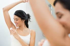 6 best deodorants to stop sweating makeupandbeauty com