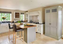 popular kitchen styles the cottage kitchen painterati