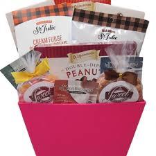gift baskets denver great organic gift baskets gluten free gift baskets free canada