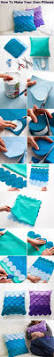 best 20 mermaid crafts ideas on pinterest diy mermaid costume